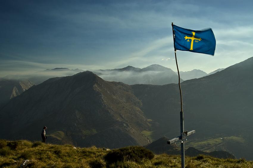 que fastividades hay en asturias