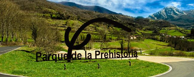 actividades en asturias con niños