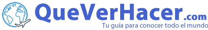 QueVerHacer.com