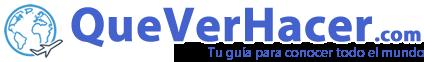 QueVerHacer.com