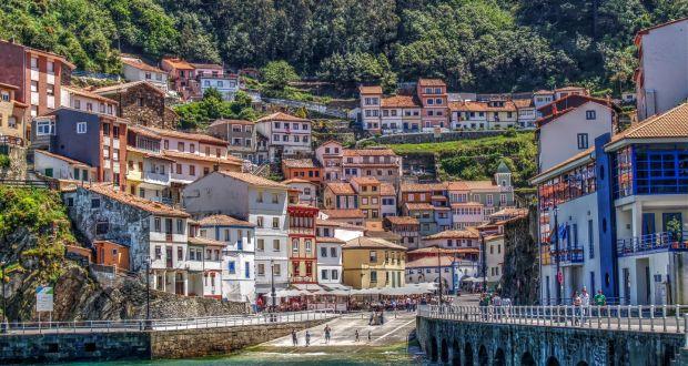 que epoca es mejor en asturias