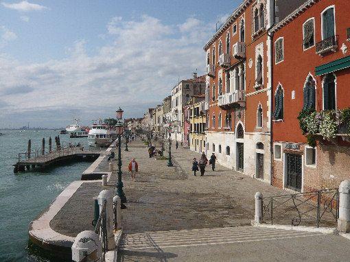 que ver en venecia blog