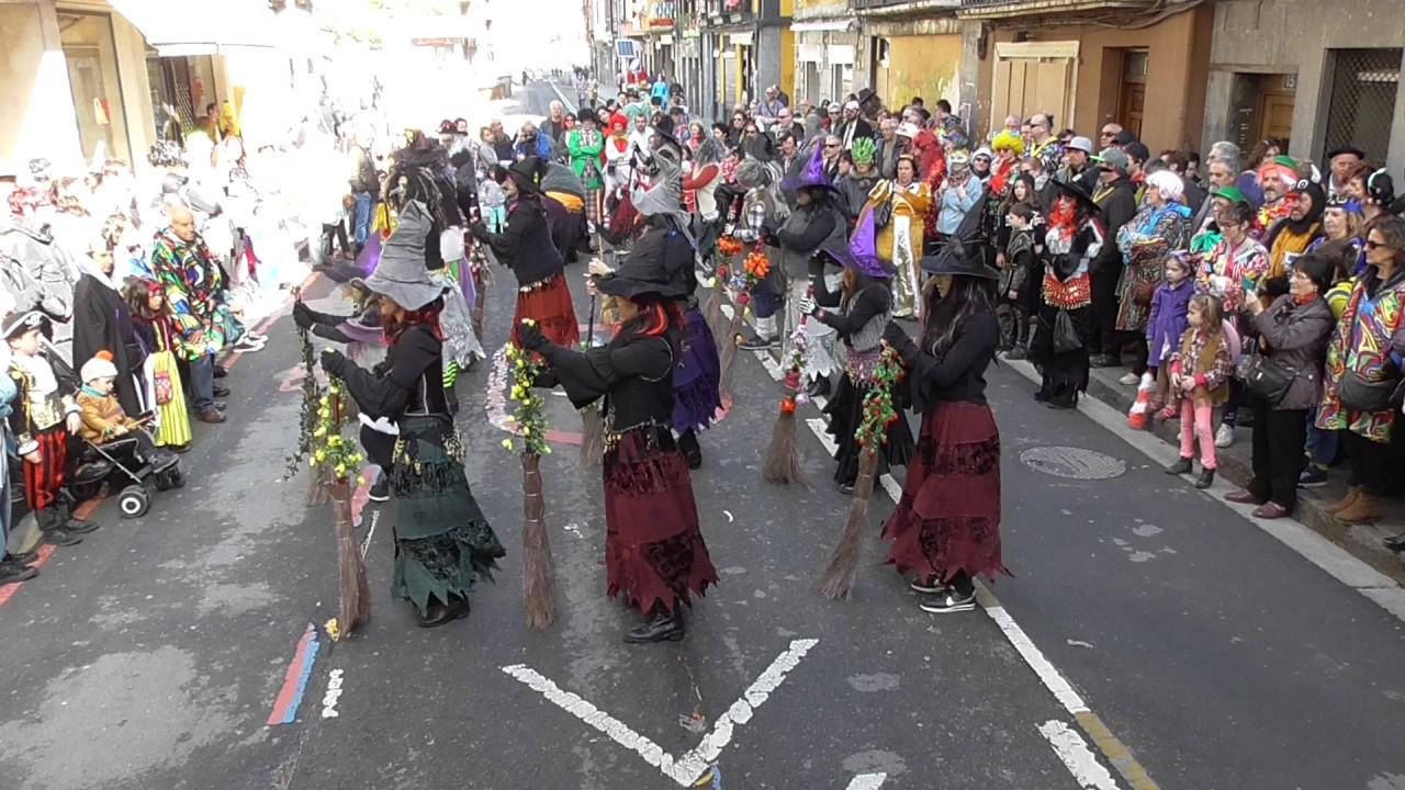 que ver en brujas en diciembre