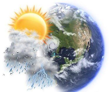 que ver en vitoria en dos dias clima
