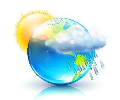 que ver en fuerteventura en dos dias clima