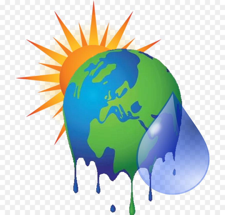 que ver en pontevedra hoy clima