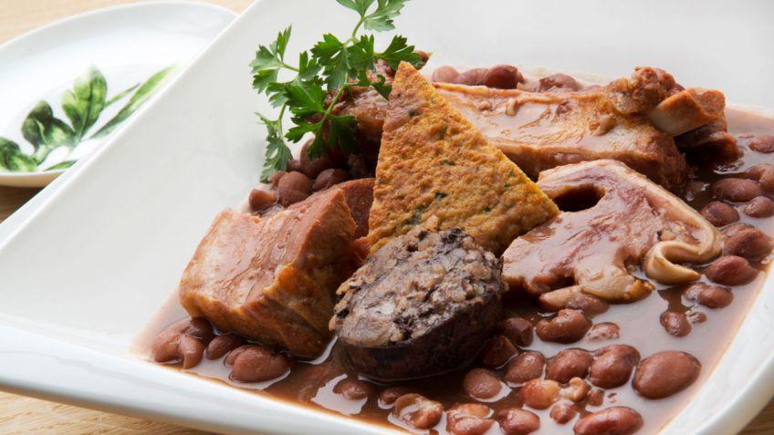 platos mas comunes en burgos