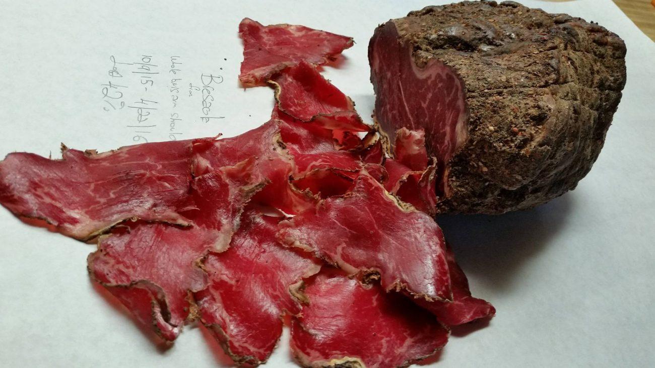 comida tipica en roma