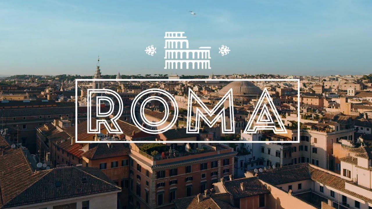 festividades en roma