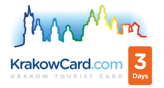 que ver a cracovia krakow card