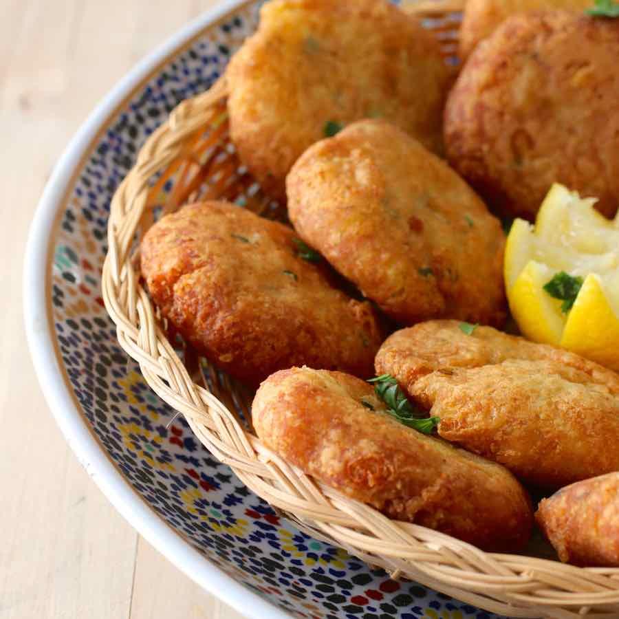 cosas que ver en marrakech platos tipicos
