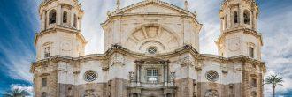 Qué ver en Cádiz