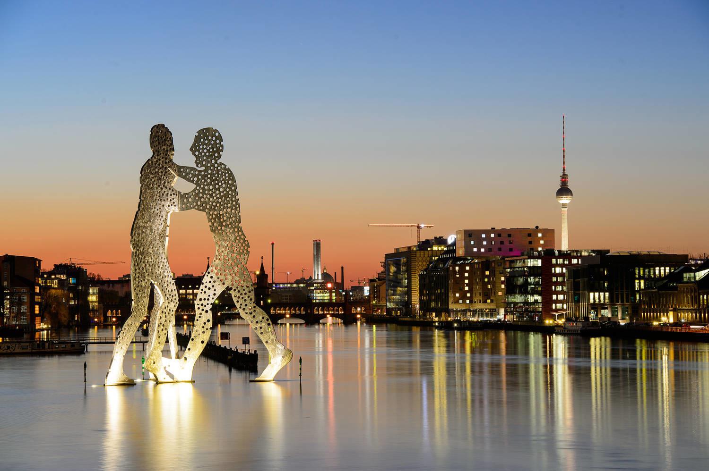 festivos en berlin