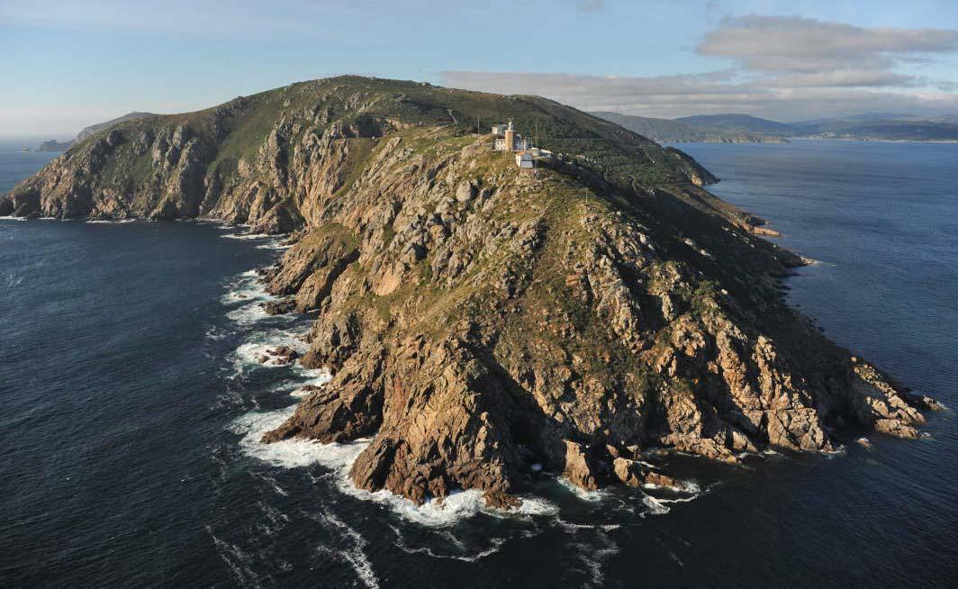 sitios que visitar en galicia