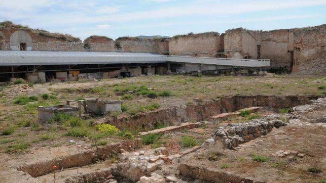 qué ver en guadalajara provincia