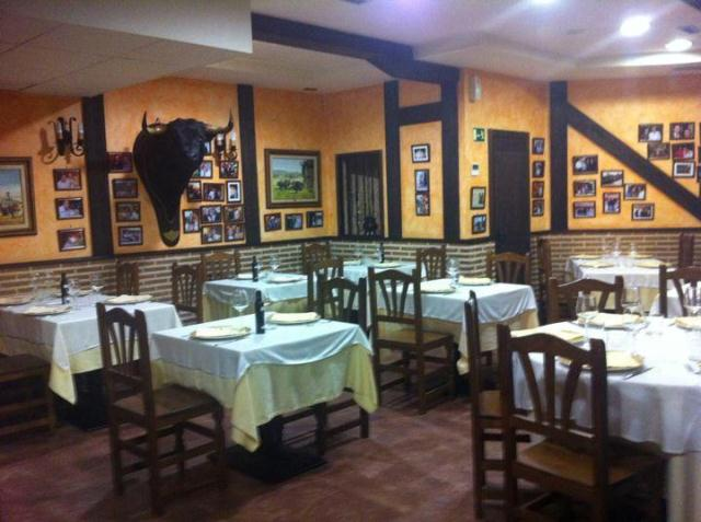 que ver en guadalajara y alrededores españa restaurantes
