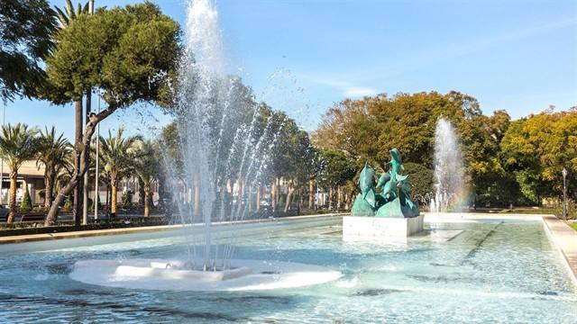 guia turistica almeria provincia