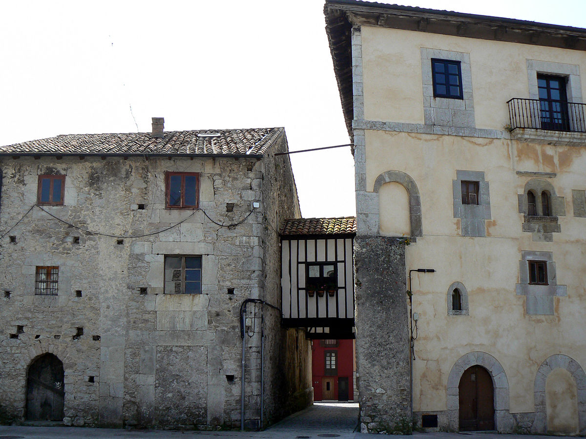 que ver en llanes asturias