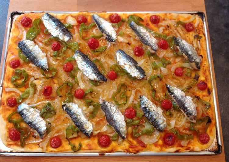 platos tipicos en denia