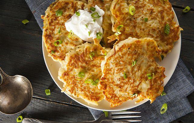 platos tipicos de dublin