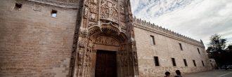 Qué ver en Valladolid