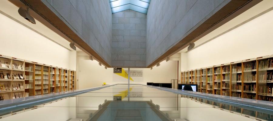 museos en vigo