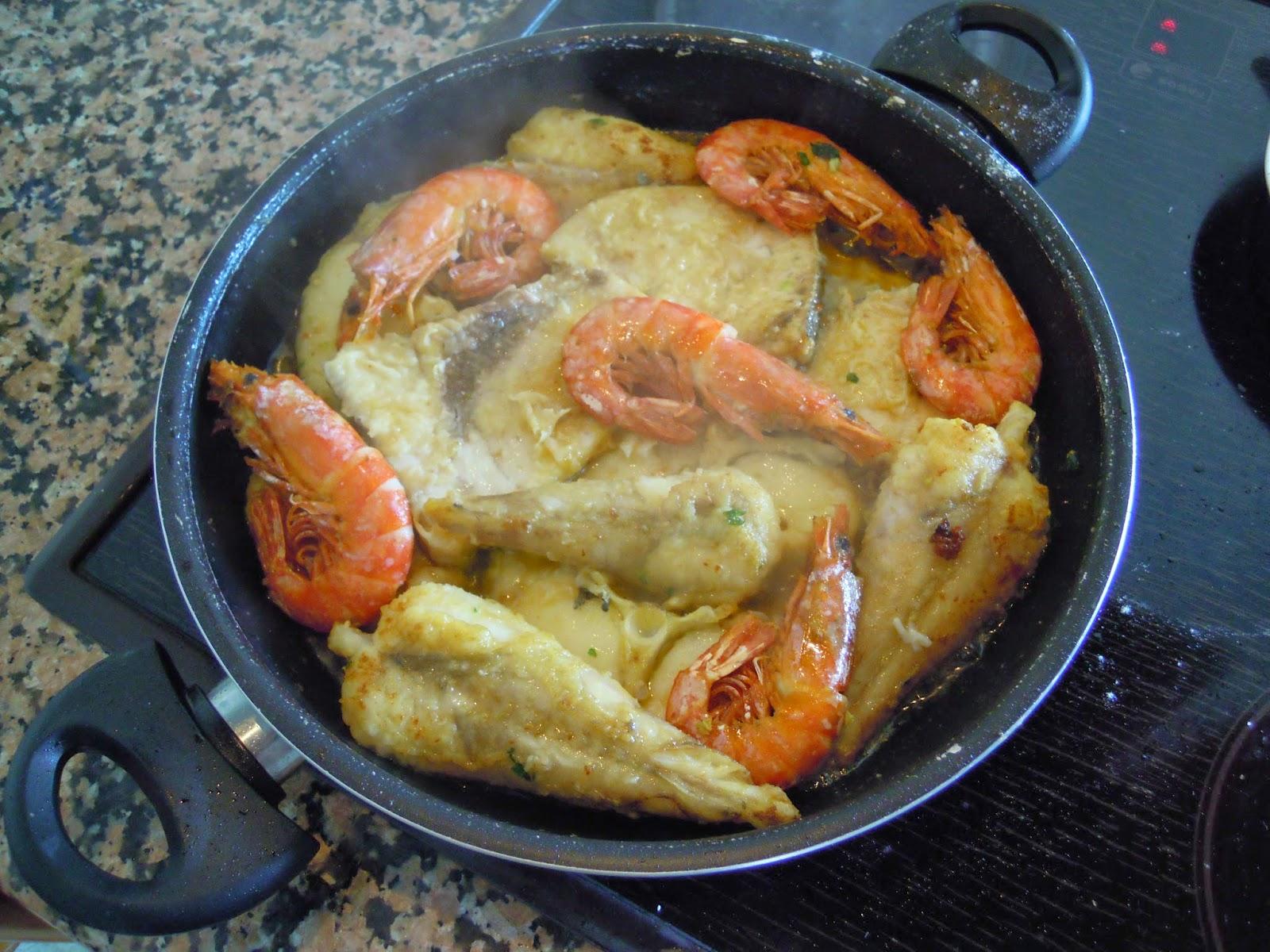 que ver en peñiscola pdf gastronomia