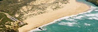 Que ver en el Algarve