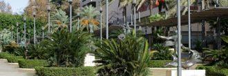 Que ver en Marbella