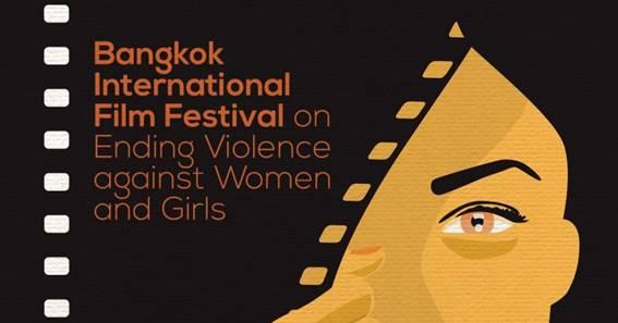 que ver a bangkok festival