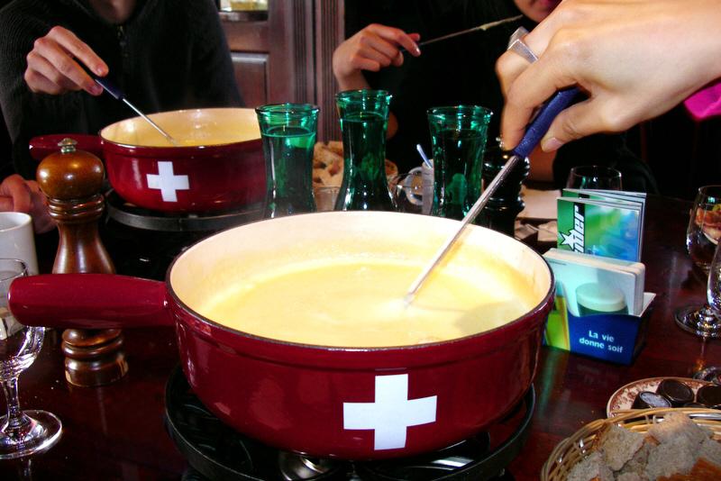 que ver en aarau suiza