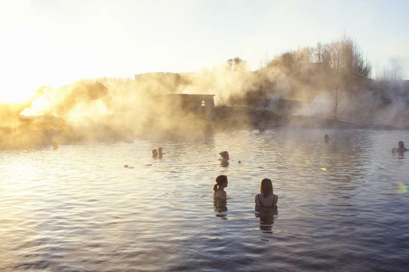 que ver en islandia blog