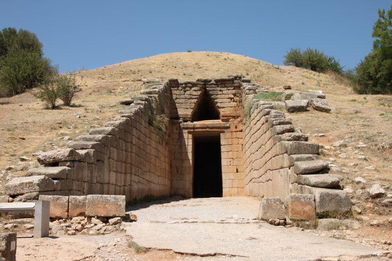 que ver en argostoli grecia