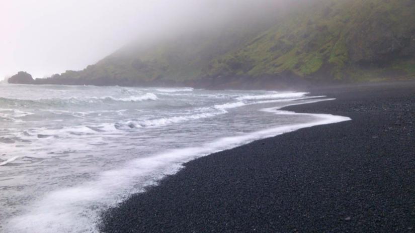 que ver en islandia callejeros viajeros