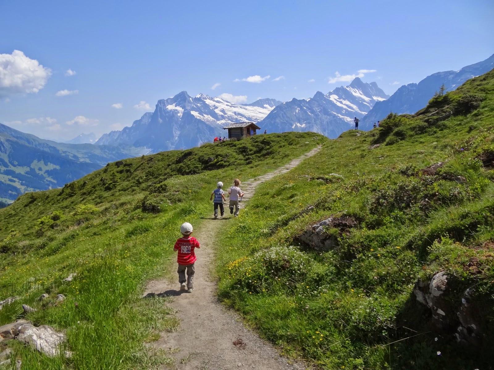 que ver en suiza blog