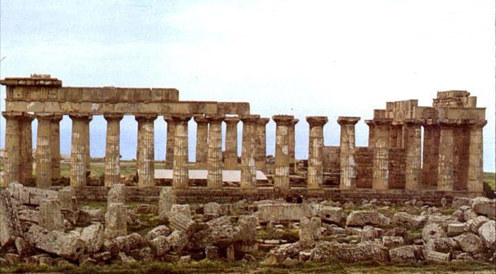 que ver en caltagirone sicilia