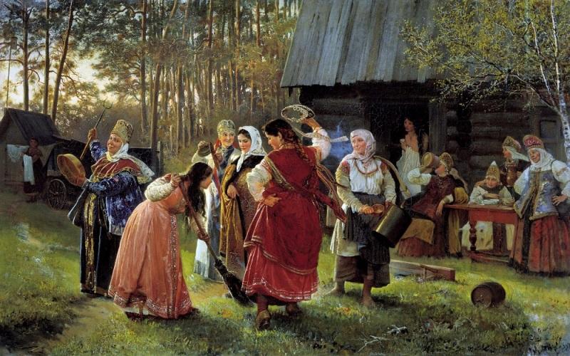 que ver en polonia 5 dias tradiciones