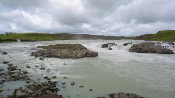 que ver en islandia en febrero