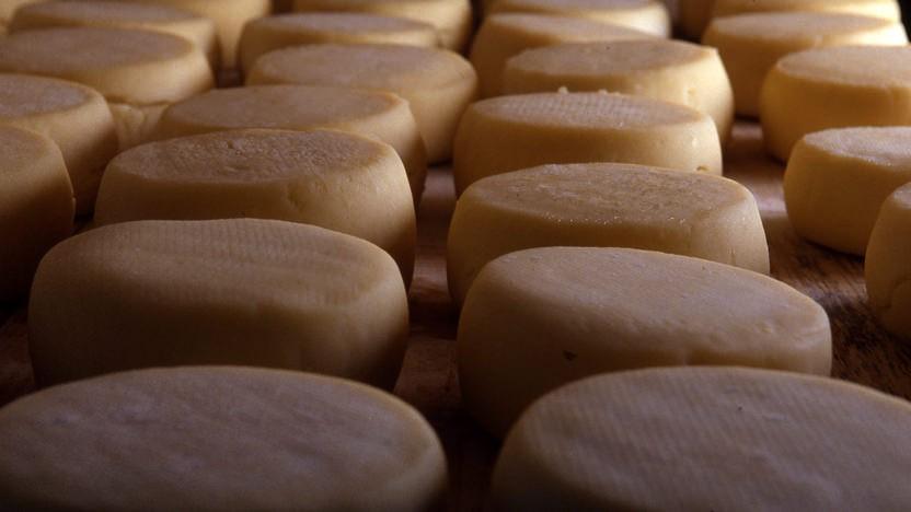 que ver en coimbra portugal platos típicos