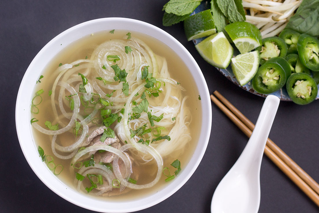 donde comer en vietnam