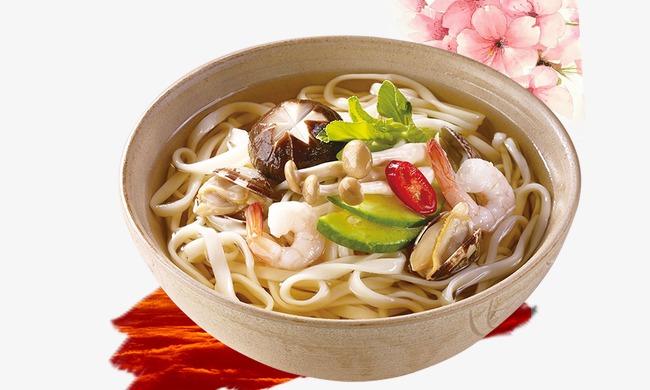 que comer en japon hoy