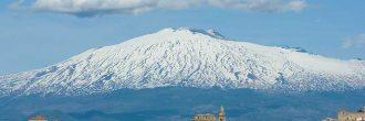 Que ver en Sicilia