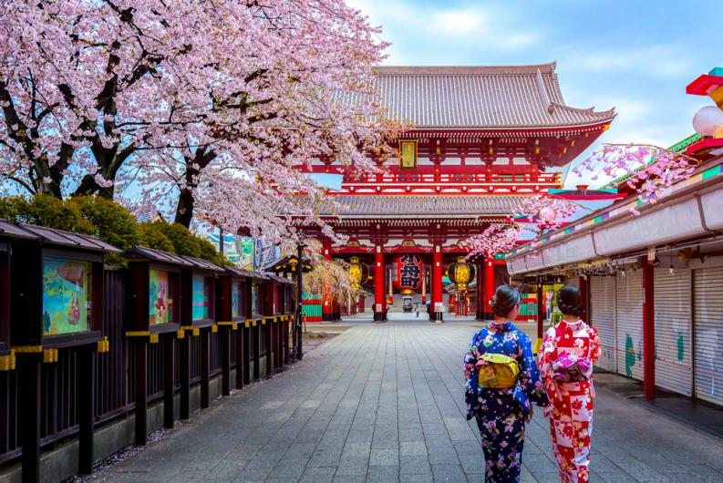 calendario festivo de japon 2019