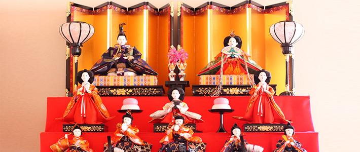 calendario festivo japon