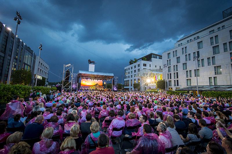calendario festivo bratislava 2019