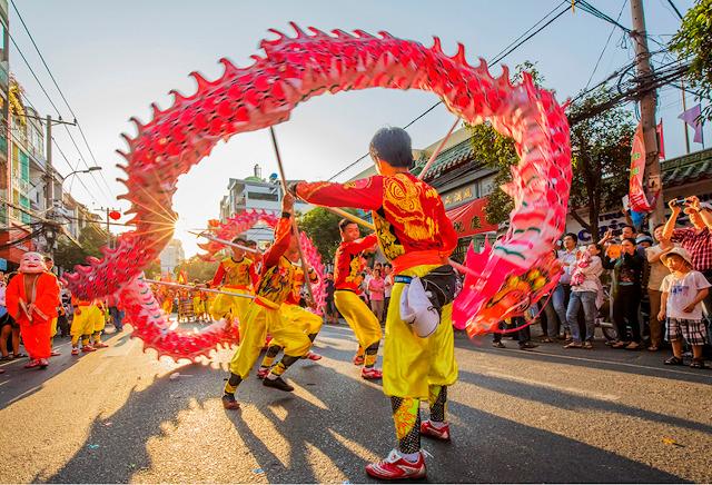 calendario festivo vietnam