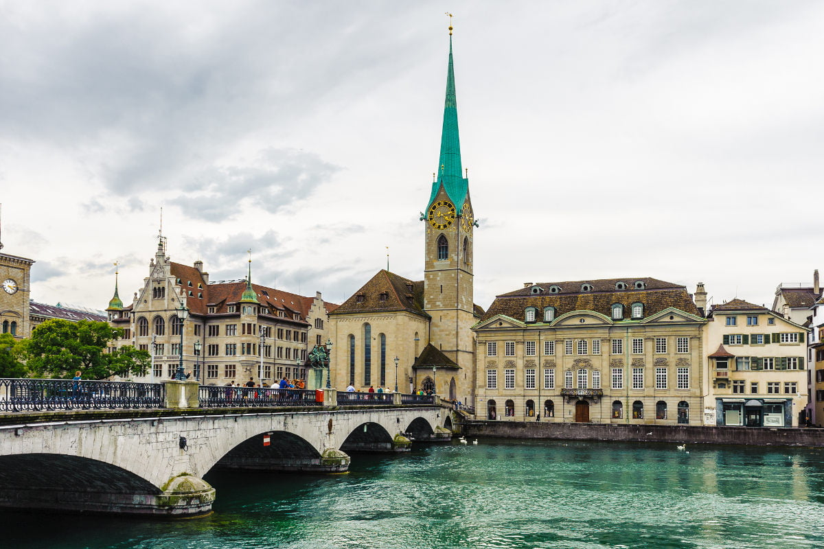 que ver en appenzell suiza