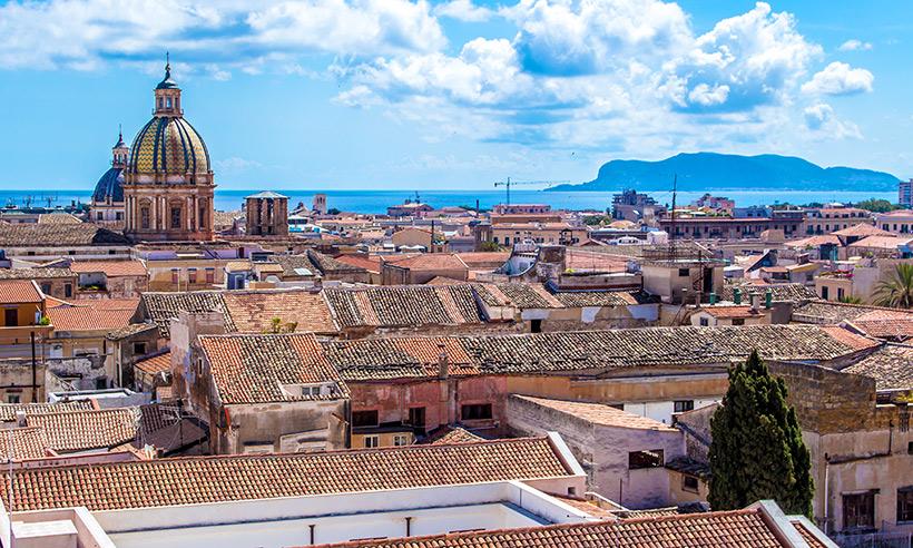 que ver en catania sicilia