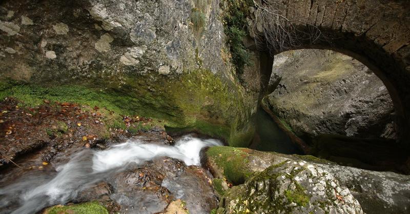 sitios bonitos que ver en el pais vasco