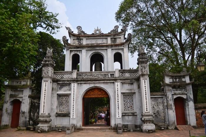 guia turistica de vietnam